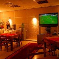 Grand Ulger Hotel Турция, Кайсери - отзывы, цены и фото номеров - забронировать отель Grand Ulger Hotel онлайн гостиничный бар