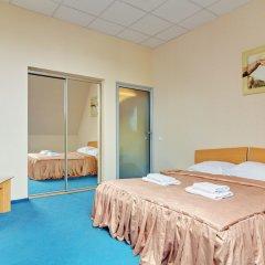 Agora Hotel комната для гостей фото 11