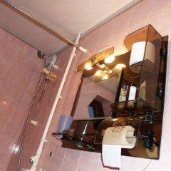 Отель Three Jugs B&B удобства в номере фото 2