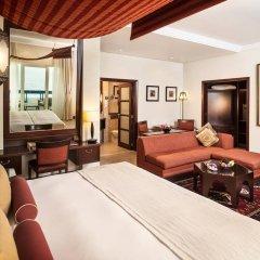 Отель AJMAN Аджман удобства в номере