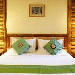 Отель Botany Beach Resort На Чом Тхиан детские мероприятия фото 2