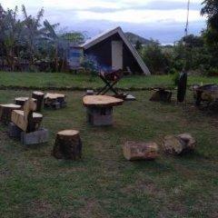 Отель The Beehive Fiji фото 20