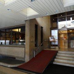 Отель Cherry Blossoms Hotel Филиппины, Манила - отзывы, цены и фото номеров - забронировать отель Cherry Blossoms Hotel онлайн интерьер отеля