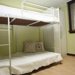 Somi Guest House - Hostel детские мероприятия