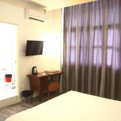 Отель RetrOasis Таиланд, Бангкок - отзывы, цены и фото номеров - забронировать отель RetrOasis онлайн фото 9