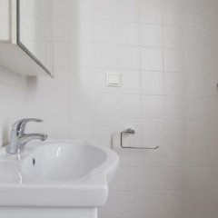 Гостиница Emperoom Fontanka ванная