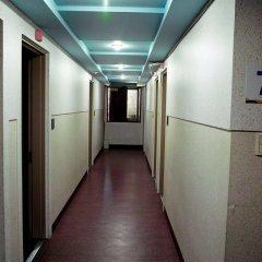 Hotel At Home интерьер отеля фото 3