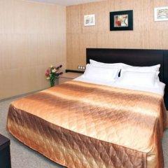 Marieta Palace Hotel фото 6