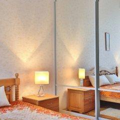 Milli One Mini-hotel комната для гостей фото 5
