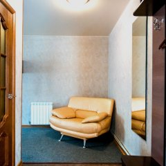 Гостиница «Шоколад» в Барнауле отзывы, цены и фото номеров - забронировать гостиницу «Шоколад» онлайн Барнаул ванная