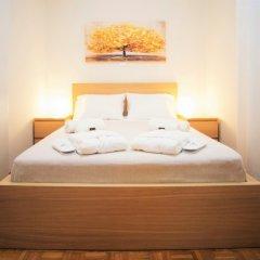 Апартаменты Heraklion Urban Apartments - Adults Only комната для гостей фото 4