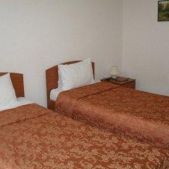 Гостиница Mili в Сочи отзывы, цены и фото номеров - забронировать гостиницу Mili онлайн комната для гостей