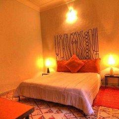 Dar Atta Hotel комната для гостей фото 5