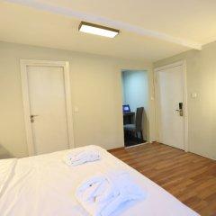 Гостевой Дом Gladden Rooms удобства в номере