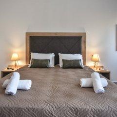 Отель Bali Mare Village комната для гостей