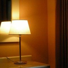 Отель Giovanni Италия, Падуя - отзывы, цены и фото номеров - забронировать отель Giovanni онлайн удобства в номере