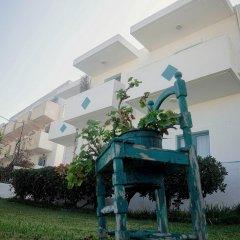 Отель Angela Thalia Apartments Греция, Калимнос - отзывы, цены и фото номеров - забронировать отель Angela Thalia Apartments онлайн фото 6
