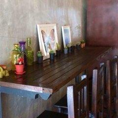 Отель K Guesthouse Таиланд, Краби - отзывы, цены и фото номеров - забронировать отель K Guesthouse онлайн питание фото 3