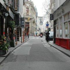 Отель Gregoire Apartment Франция, Париж - отзывы, цены и фото номеров - забронировать отель Gregoire Apartment онлайн