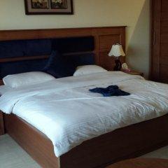 Отель Palma Resort комната для гостей