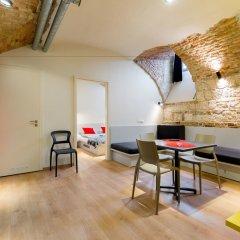 Отель Dice Apartments Венгрия, Будапешт - отзывы, цены и фото номеров - забронировать отель Dice Apartments онлайн в номере