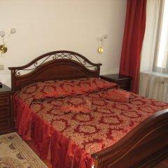 Гостевой дом Вознесенский при Азербайджанском посольстве комната для гостей фото 4