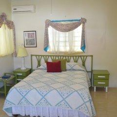 Отель Sea Grove Villa детские мероприятия