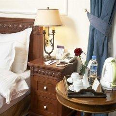 Anemon Hotel Galata - Special Class Турция, Стамбул - отзывы, цены и фото номеров - забронировать отель Anemon Hotel Galata - Special Class онлайн в номере