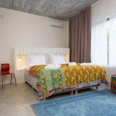 Гостиница Butik Hotel 12 в Зеленоградске отзывы, цены и фото номеров - забронировать гостиницу Butik Hotel 12 онлайн Зеленоградск детские мероприятия фото 2