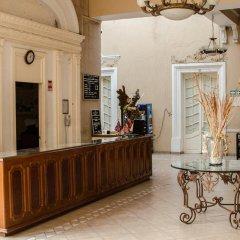 Отель Posada Regis Мексика, Гвадалахара - отзывы, цены и фото номеров - забронировать отель Posada Regis онлайн с домашними животными