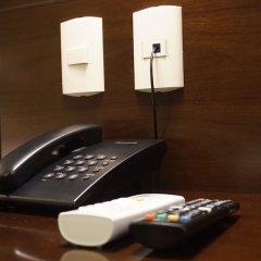 Отель Las Cascadas Гондурас, Сан-Педро-Сула - отзывы, цены и фото номеров - забронировать отель Las Cascadas онлайн