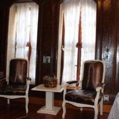 Asude Konak - Special Class Турция, Газиантеп - отзывы, цены и фото номеров - забронировать отель Asude Konak - Special Class онлайн комната для гостей фото 3