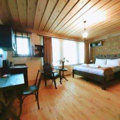 Zeytin Ağacı Hotel Турция, Стамбул - отзывы, цены и фото номеров - забронировать отель Zeytin Ağacı Hotel онлайн удобства в номере