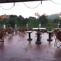 Отель Manikgoda Tea Paradise фото 4