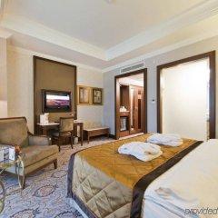 Elite World Van Hotel Турция, Ван - отзывы, цены и фото номеров - забронировать отель Elite World Van Hotel онлайн комната для гостей фото 2