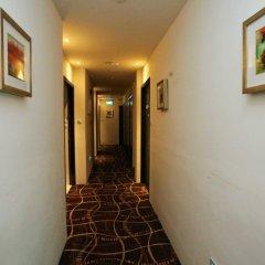Arton Boutique Hotel интерьер отеля фото 2