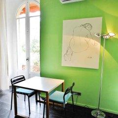 Apart Hotel Riviera - Grimaldi - Promenade des Anglais удобства в номере