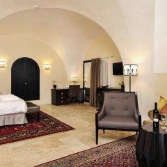Отель Sepharadic House Иерусалим фото 4