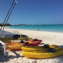 Отель Cape Santa Maria Beach Resort & Villas фото 4