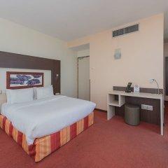 Отель Hostellerie Saint Vincent Beauvais Aéroport удобства в номере фото 2