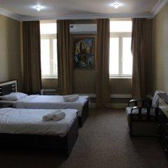 Отель Олд Баку Азербайджан, Баку - 1 отзыв об отеле, цены и фото номеров - забронировать отель Олд Баку онлайн детские мероприятия