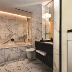Adina Apartment Hotel Frankfurt Westend удобства в номере
