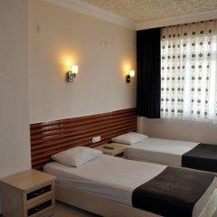 Destino Hotel Турция, Аланья - отзывы, цены и фото номеров - забронировать отель Destino Hotel онлайн комната для гостей фото 4