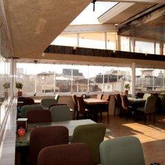 Murano Hotel Турция, Стамбул - отзывы, цены и фото номеров - забронировать отель Murano Hotel онлайн помещение для мероприятий