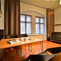 Апартаменты Prague Castle Questenberk Apartments