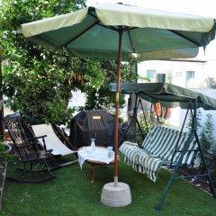 My place in the colony Израиль, Зихрон-Яаков - отзывы, цены и фото номеров - забронировать отель My place in the colony онлайн бассейн