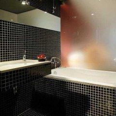 Отель Villa Roka ванная