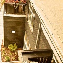 Carlton Hotel Guldsmeden фото 8