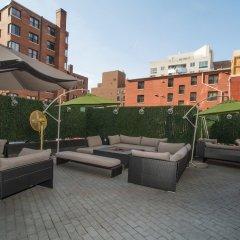 Avenue Suites-A Modus Hotel фото 7