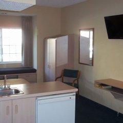 Отель The Floridian Hotel and Suites США, Орландо - отзывы, цены и фото номеров - забронировать отель The Floridian Hotel and Suites онлайн фото 9